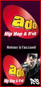 ADO FM, Paris (and one of my favorite station Web sites)